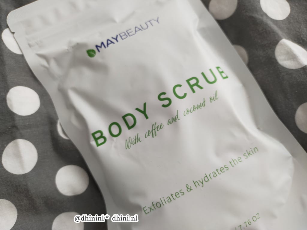 2021-May-Beauty-Koffie-Scrub3a