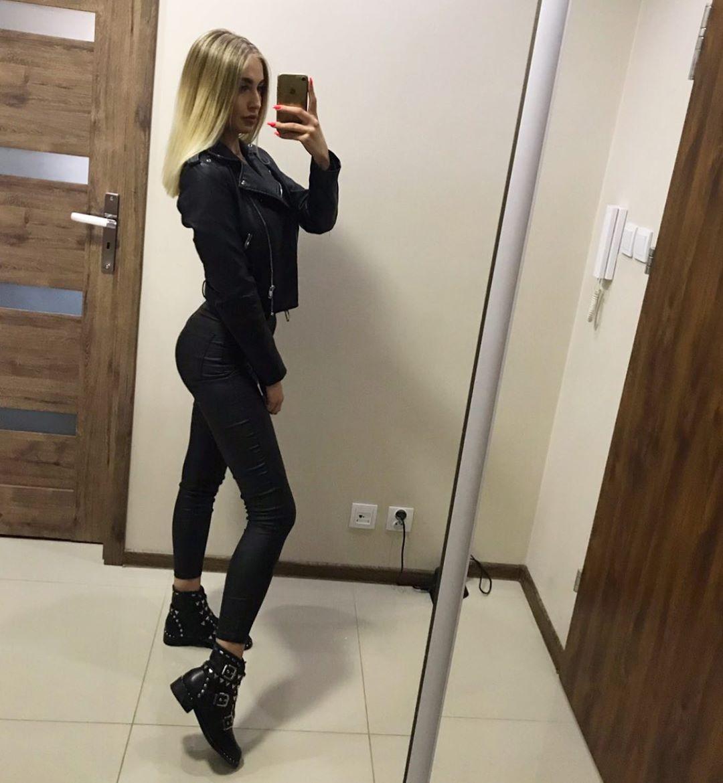 Marlena-Osiejuk-Wallpapers-Insta-Fit-Bio-4