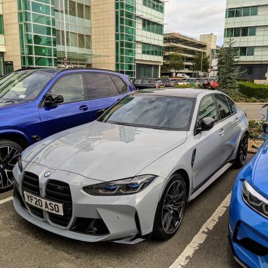 2020 - [BMW] M3/M4 - Page 22 AE68-C11-D-9-C0-C-475-E-AF40-D7-D3772227-BE