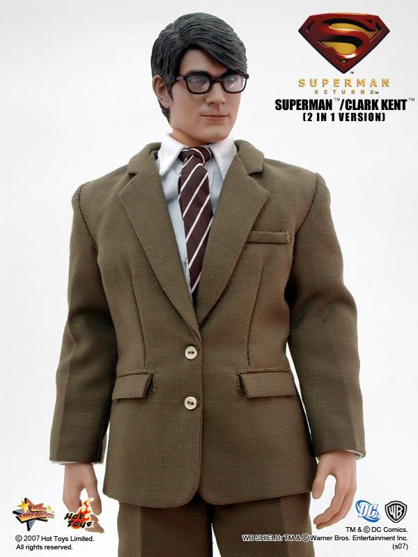 https://i.ibb.co/xMnGzms/mms50-superman10.jpg