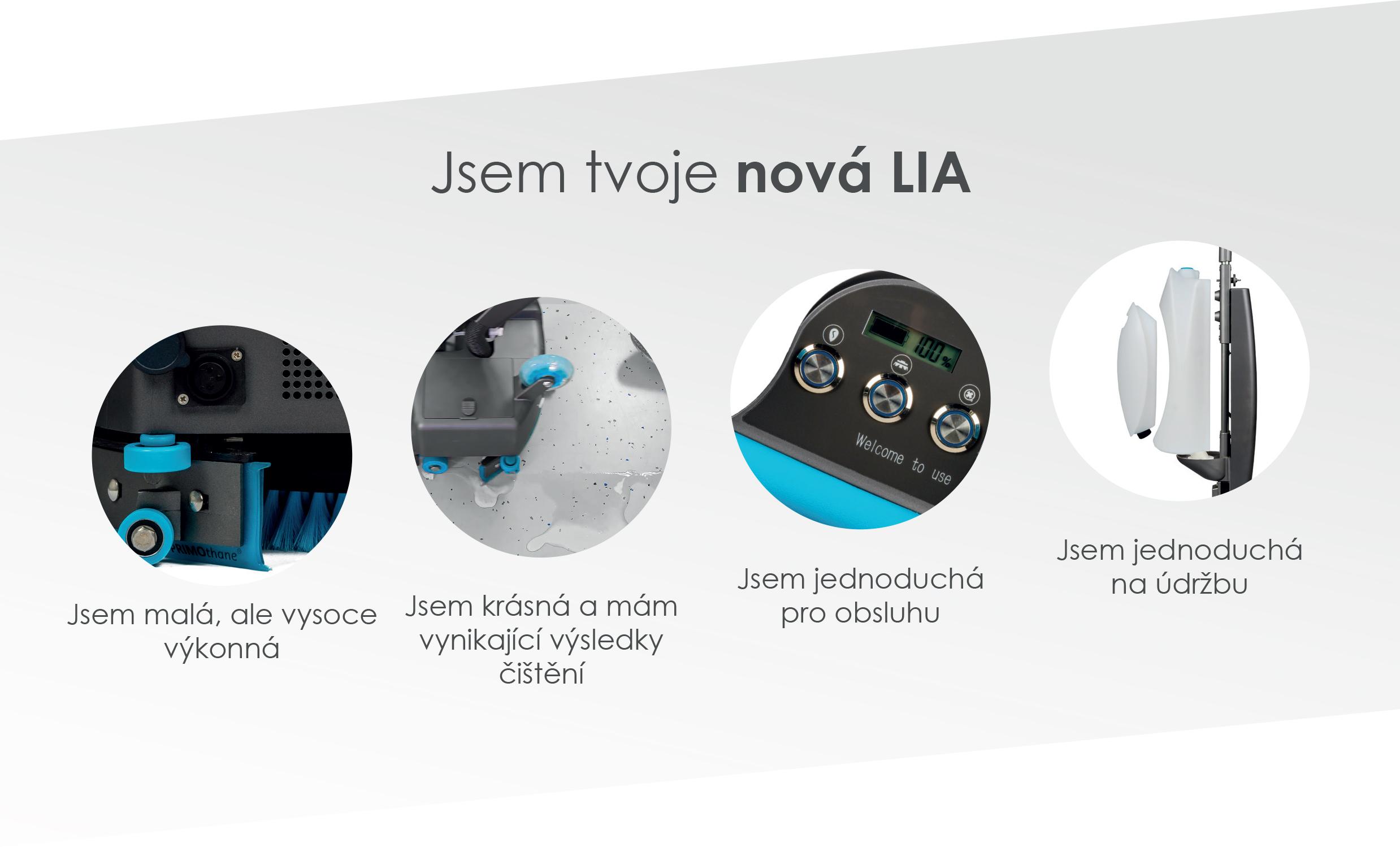 nova-lia