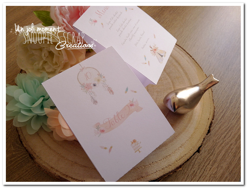 unjolimoment-com-menu-nom-de-table-dreamcatcher-2