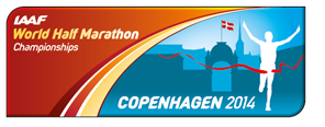 Whmc-logo-2014-travelmarathon-es
