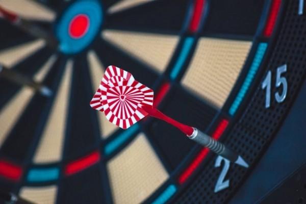 Ini 5 Motivasi Biar Kamu Yakin Mampu Mencapai Target