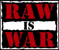 RAW-is.png