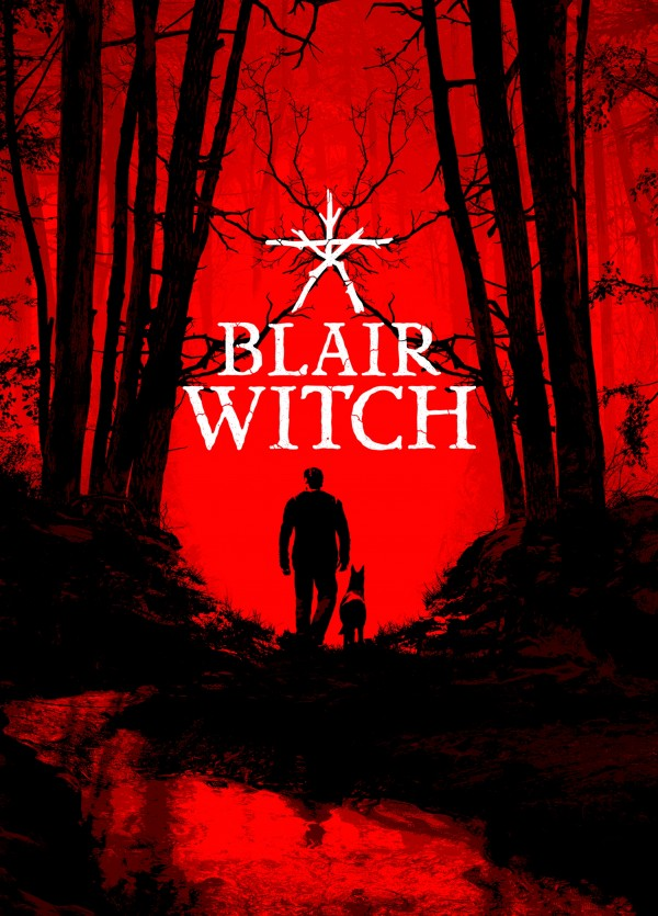 [Image: blair-witch-cover.jpg]