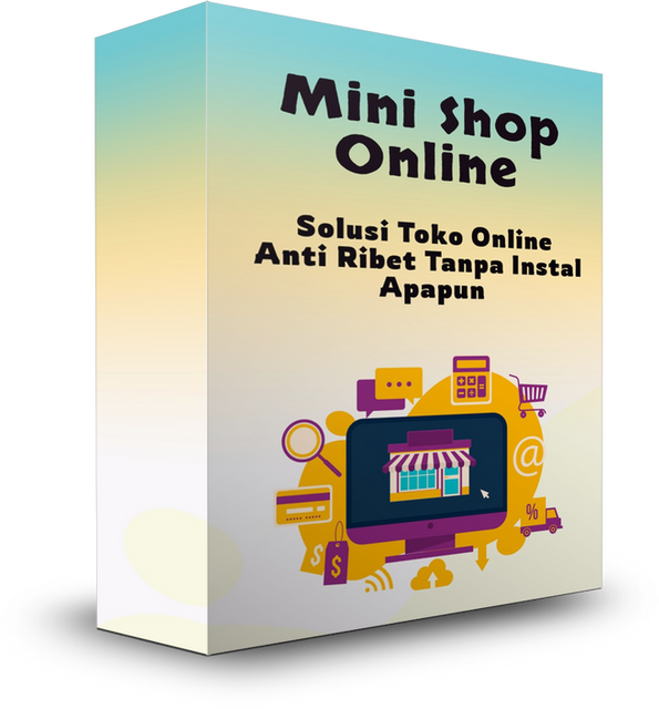 cover-mishop.png