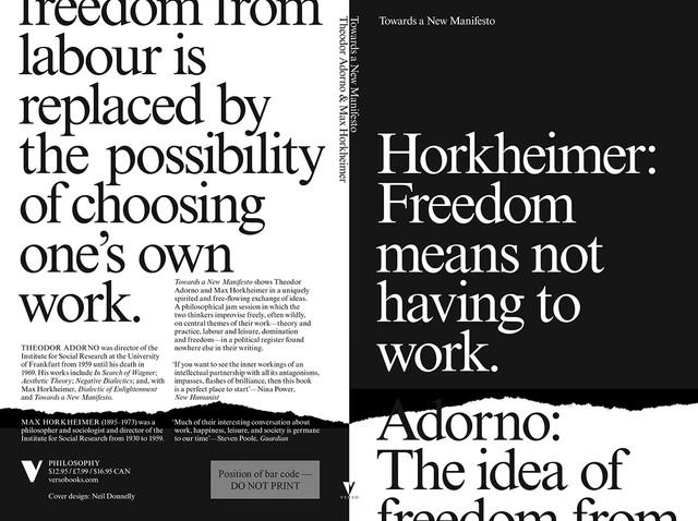 Towards-a-New-Manifesto-blog