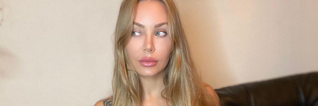Nicole-Aniston-Wallpapers-Insta-Fit-Bio-8