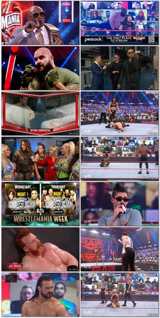 WWE-Monday-Night-Raw-5th-April-2021-www-9kmovies-cool-English-720p-HDTV-1-4-GB-mkv-thumbs