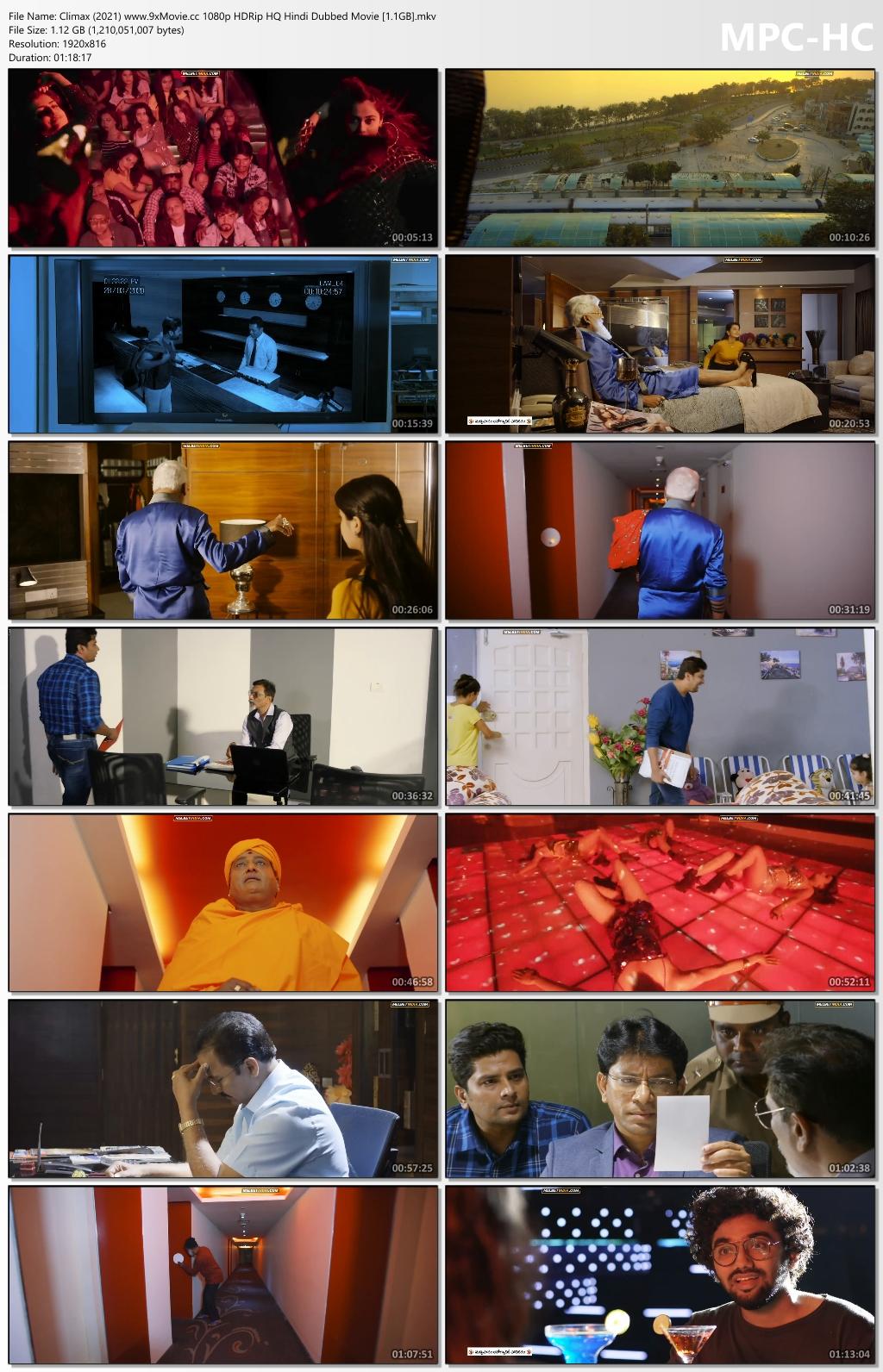 Climax-2021-www-9x-Movie-cc-1080p-HDRip-HQ-Hindi-Dubbed-Movie-1-1-GB-mkv