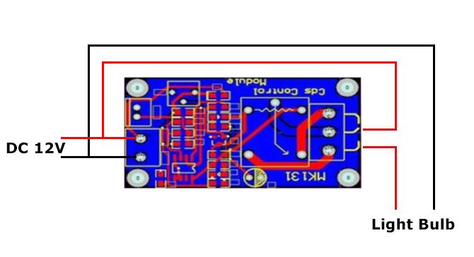 XH-M131-008