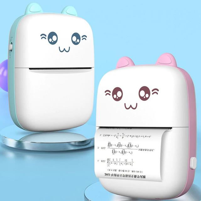 impresora-termica-bluetooth-kat-rosa-4