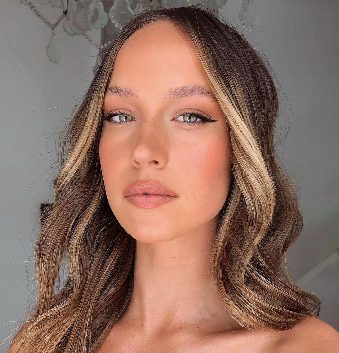 Olivia-Mathers