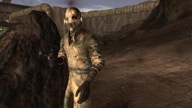 Fallout-NV-2020-07-10-16-07-09-65