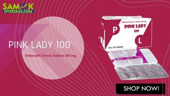 Pink-lady-100-2