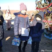 Ulyanovka-Noviy-God31-12-20-18