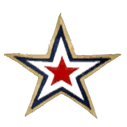 256x-256-Eagle-Star.png