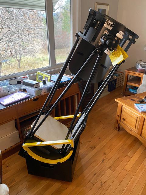explore-scientific-12-inch-truss-rod-dob