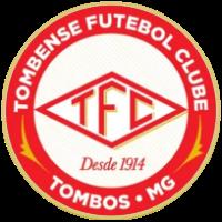 Tombense MG