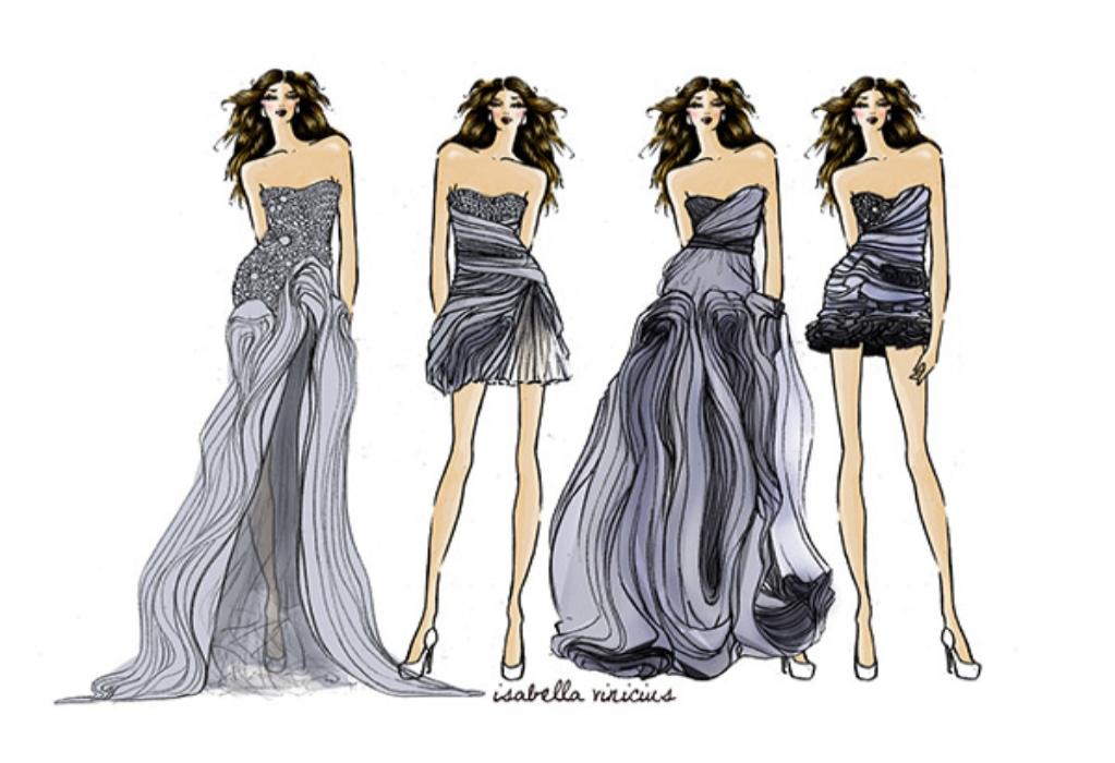 Best Brand Louboutin Fashion Designer