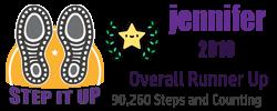 jennifer-runnerup-stepitup.png
