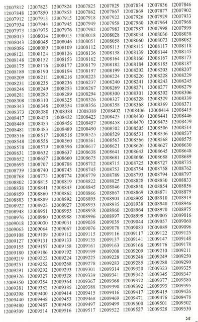bdjobresults-com-DTE-Result-2021-page-015