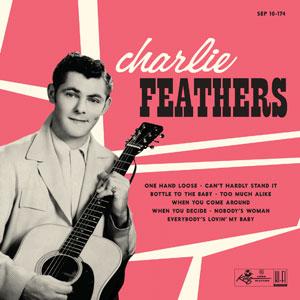 Charlie Feathers.jpg