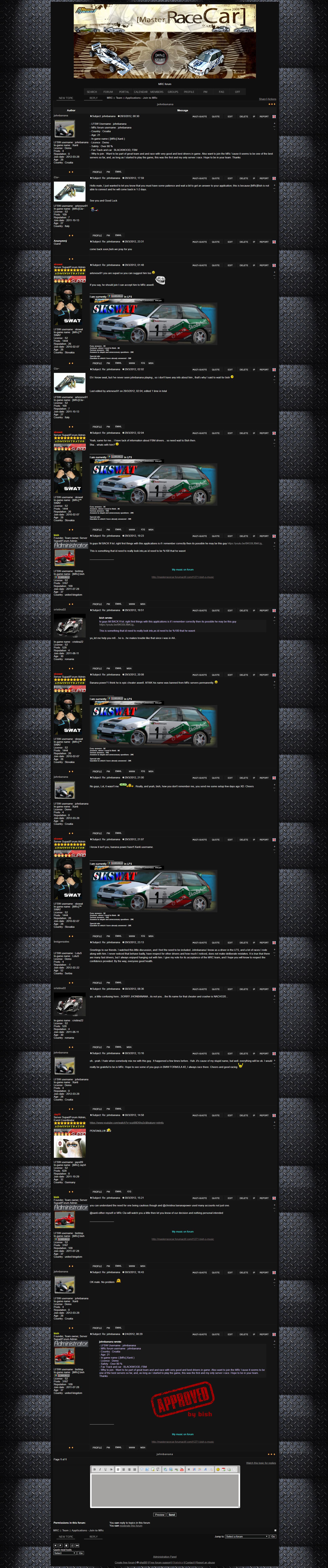 [Image: screencapture-masterracecar-forumactif-t...-26-25.jpg]