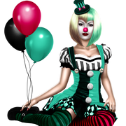 CLOWN-GIRL-4-1-md
