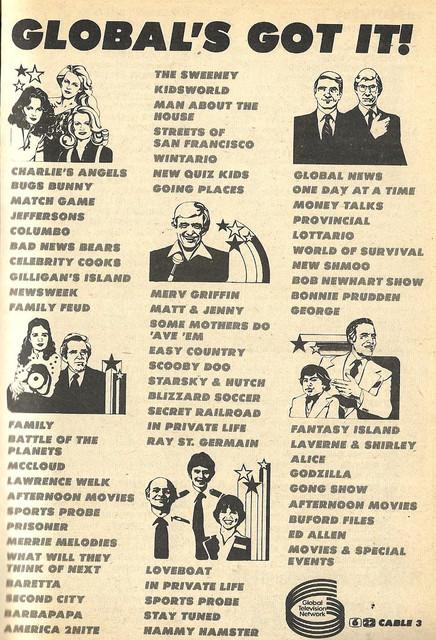 https://i.ibb.co/xShPG8G/Global-Line-Up-Sept-1978.jpg