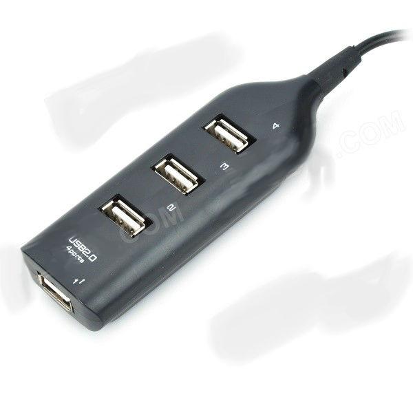i.ibb.co/xSngmRH/Tomada-Hub-Adaptador-4-Portas-USB-2-0-Cabo-40-cm-2.jpg