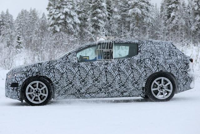 2022 - [Mercedes-Benz] EQS SUV - Page 2 3-BF5-BEE7-697-C-45-B9-8-EAB-841-C3-A43-F4-AA