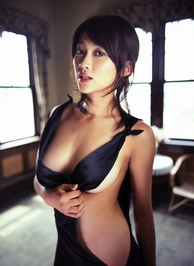 [TWO] No.631 原幹恵  wee-sp-17
