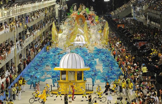 Brazil-Carnival-10