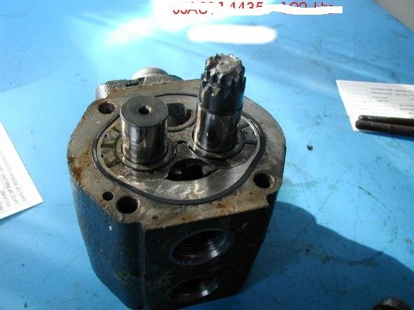 Pump-drive-shaft.jpg