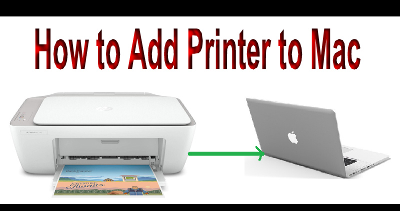 How-to-Add-Printer-to-Mac