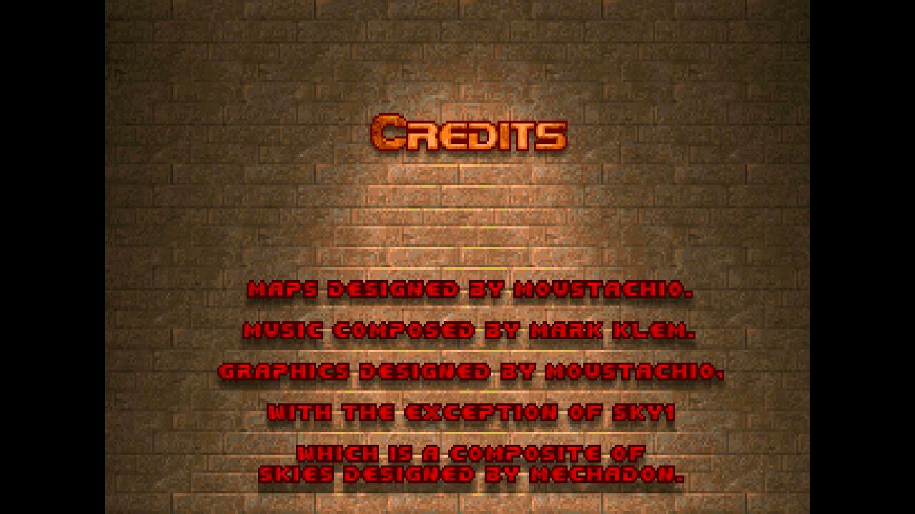 Screenshot-Doom-20210214-175335.png