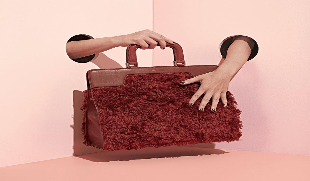 Online Handbags