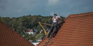 Roof Pressure Cleaning Miami.jpg