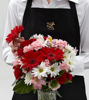 Lafayette-Florist