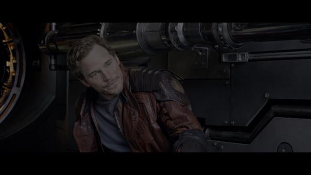 Guardians-of-the-Galaxy-2014-4-K-HDR-2160p-BDRip-Ita-Eng-x265-NAHOM-mkv-20210909-055252-998