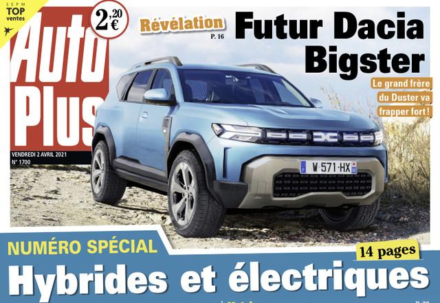 [Presse] Les magazines auto ! - Page 41 B241-D160-4-BCC-4-C36-859-C-B5-FD625-C2-B06