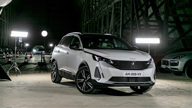 2020 - [Peugeot] 3008 II restylé  - Page 23 E974-DA86-2-A03-43-C9-BF02-4-E468-E7-D31-A8