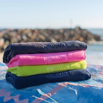 Microfiber-Towels-Australia