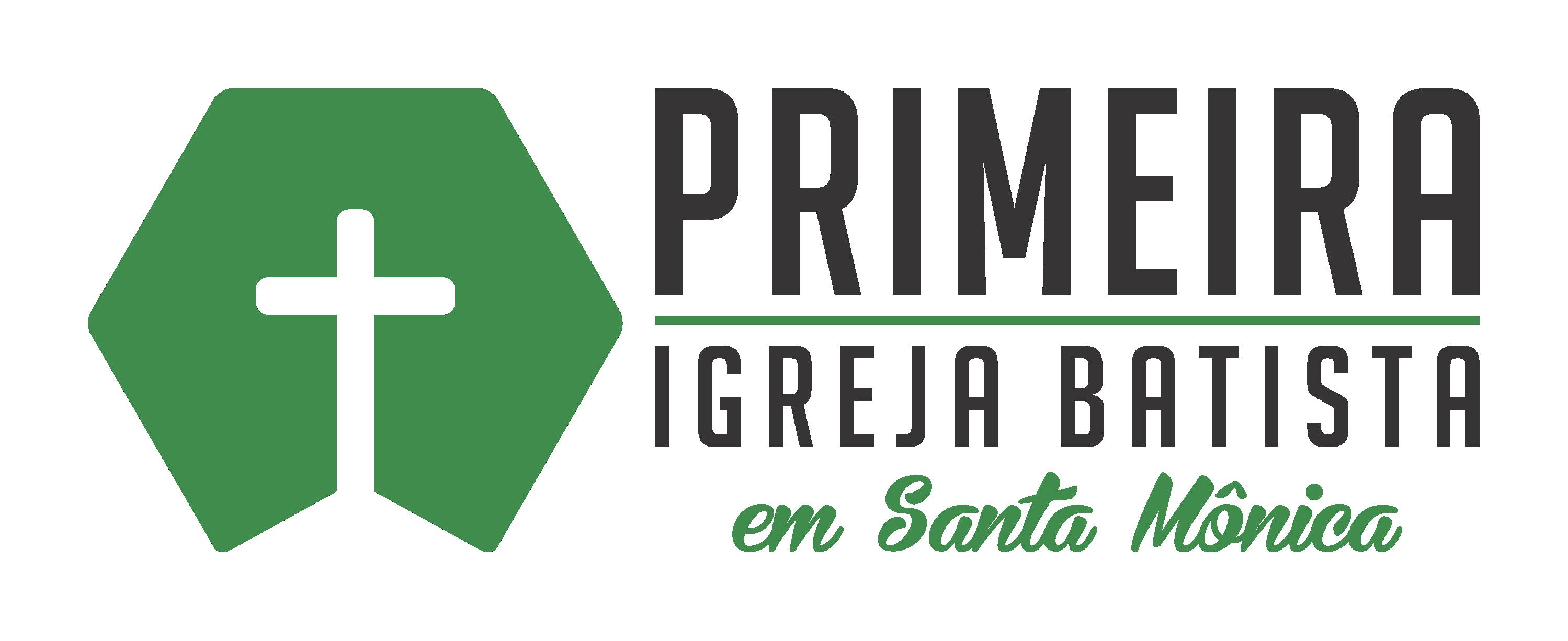 PIBSM