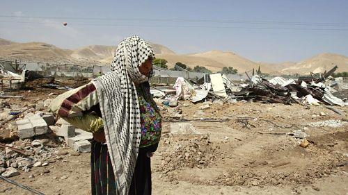 Bedouin-West-Bank-opt.jpg