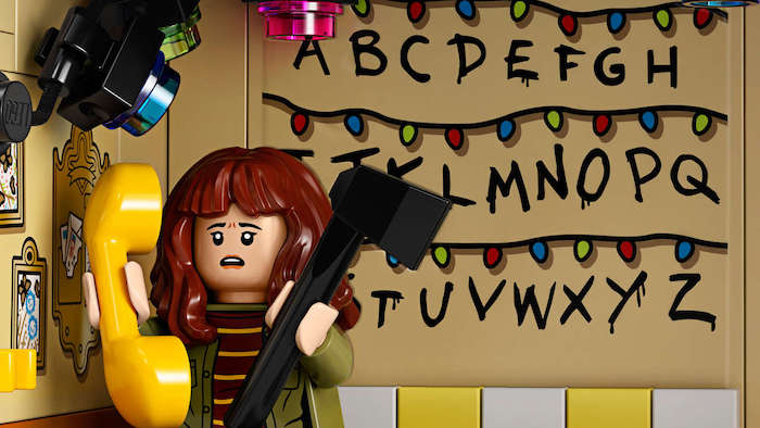 The-New-Stranger-Things-Lego-Set-Literally-Turns-Everything-Upside-Down