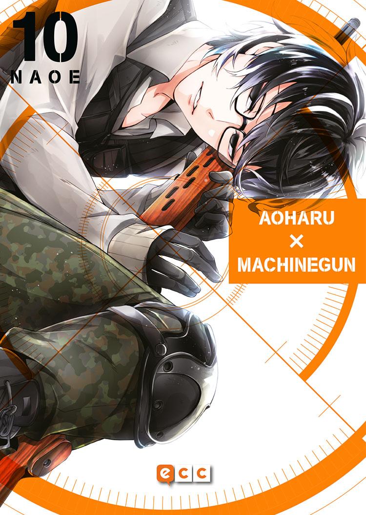sobrecubierta-aoharu-x-machinegun-num10-web.jpg