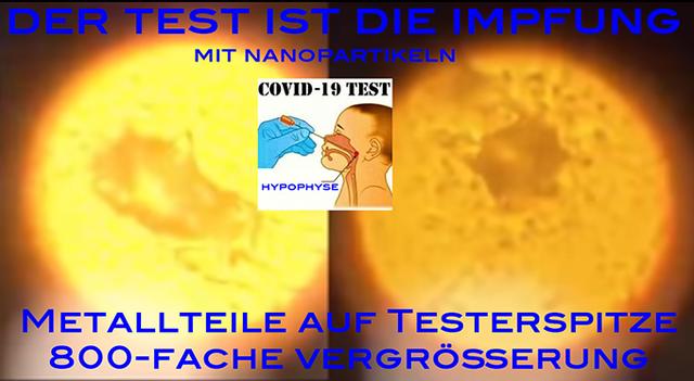 Test-ist-die-Impfung